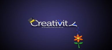 creativity-wallpaper-011