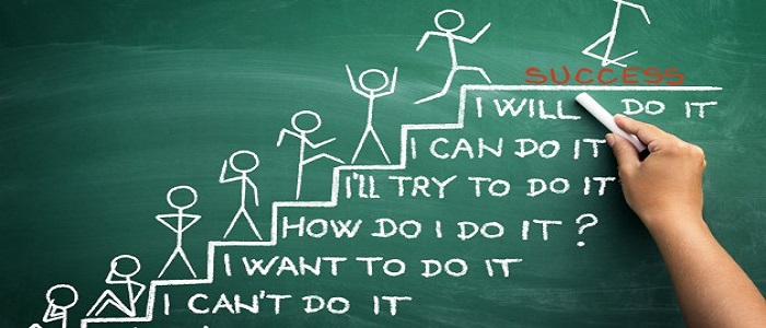 Steps-to-Success-628x353